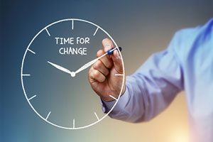 time_change